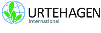 Urtehagen International - Urtehagen International